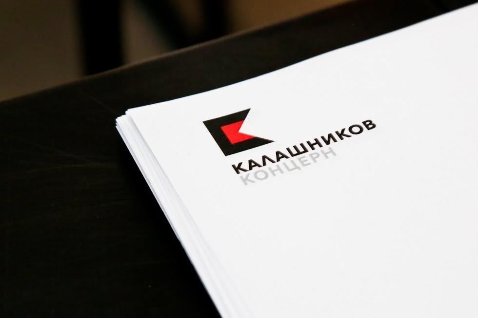 НЛ_Калашников