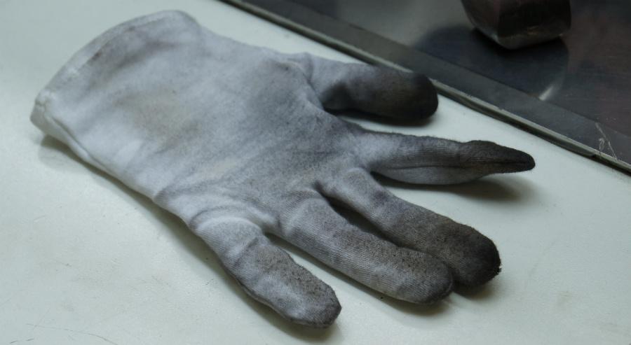 Картинки по запросу угольная пыль полезна
