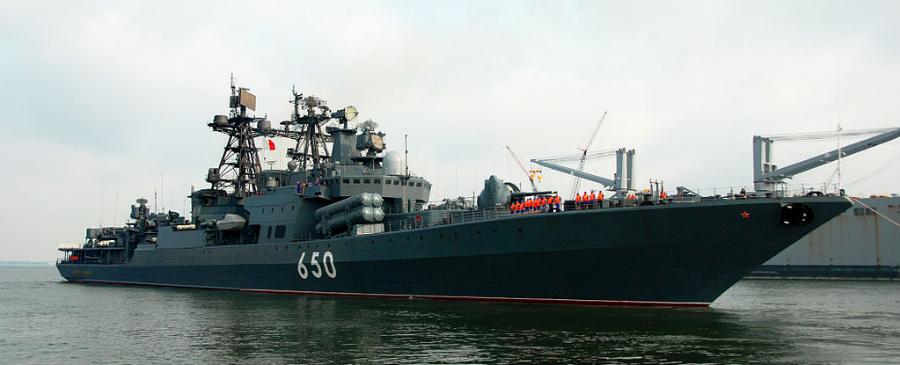 Адмирал_Чабаненко