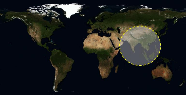 Половина_населения_Земли