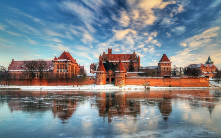 Конец халявы для Польши и другие хвосты