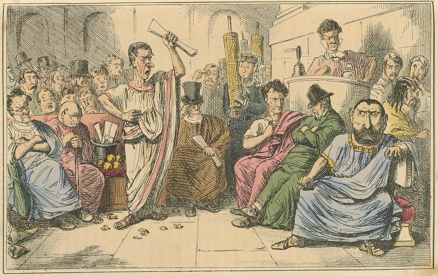 древнеримские законы против подкупа люди сновидении знак