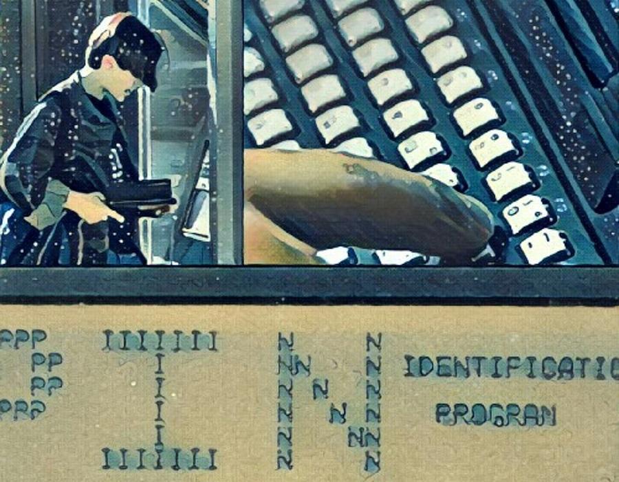 F.A.Q. позавтрашней кибератаке наРоссию