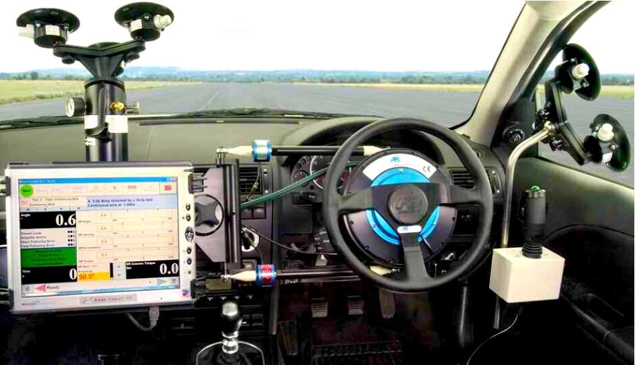 17 лет модернизации, налог на газировку и ещё один шаг к водителям-роботам