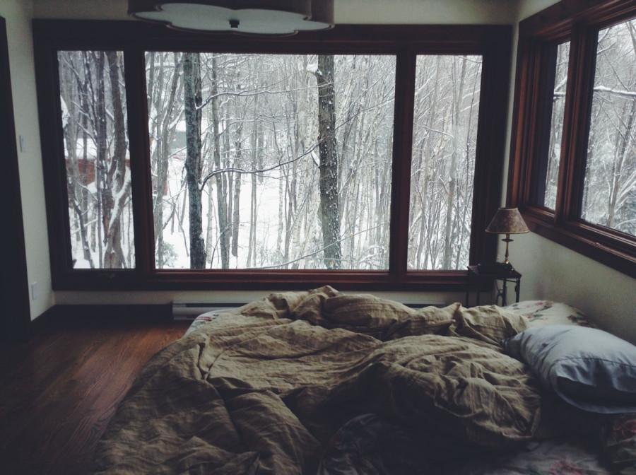 Вид_на_зиму