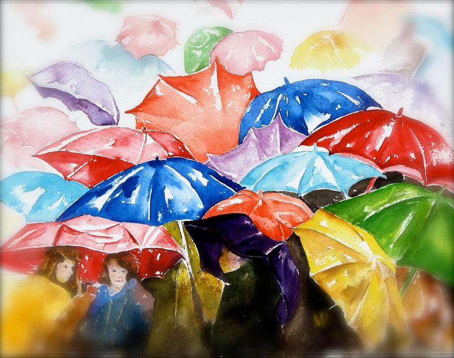 Зонты, отечественные автомобили ибизнес для подростков