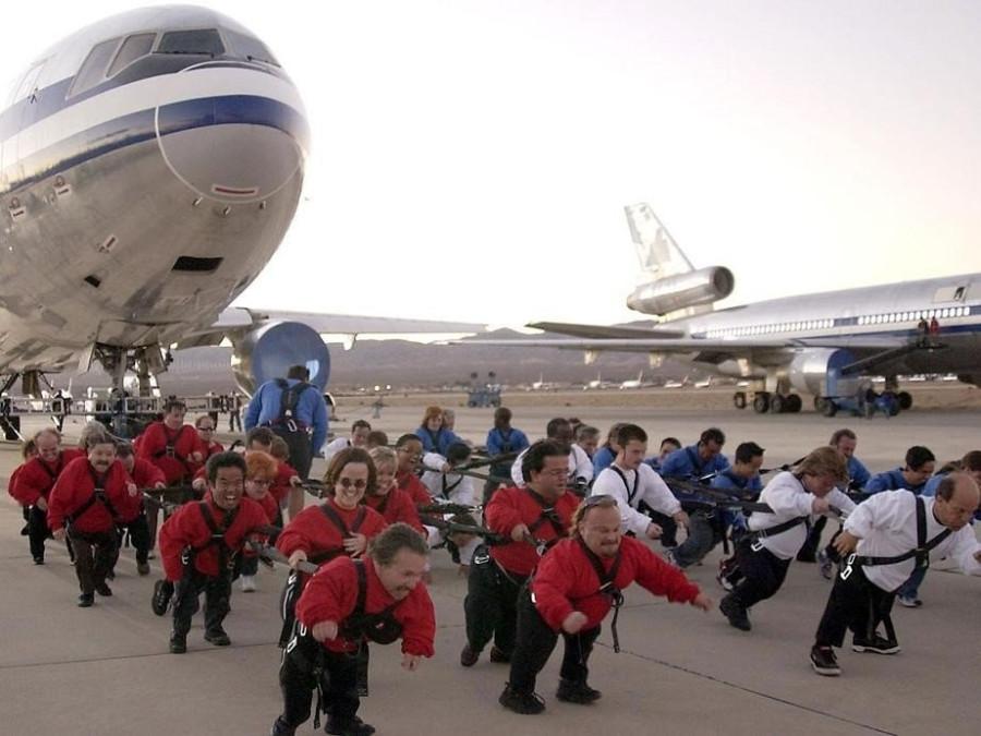 Карлики-в-самолетах(1)