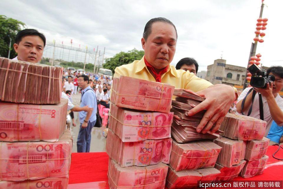 Китайские деньги для России, угнетение «Убера» и первые роботы в гипермаркетах