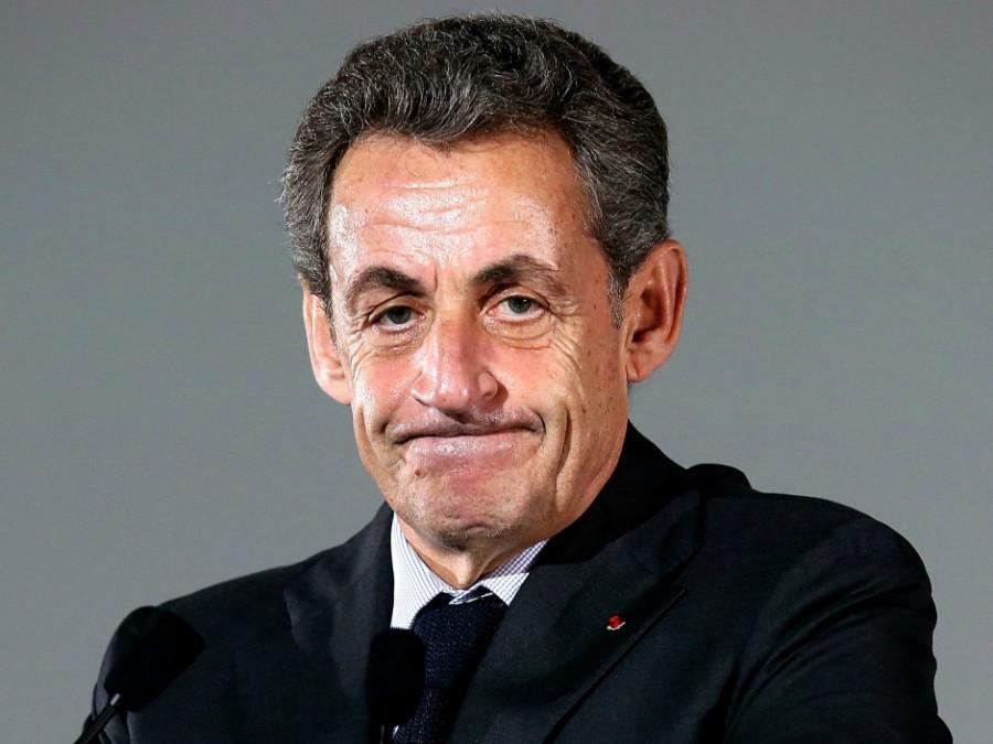 Французский взяточник, проклятье печатного станка и тревожные перспективы автоматизации