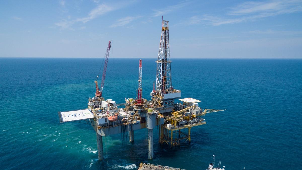 Новая опасность для нефти, геймеры-историки и вероятное поражение США в торговой войне