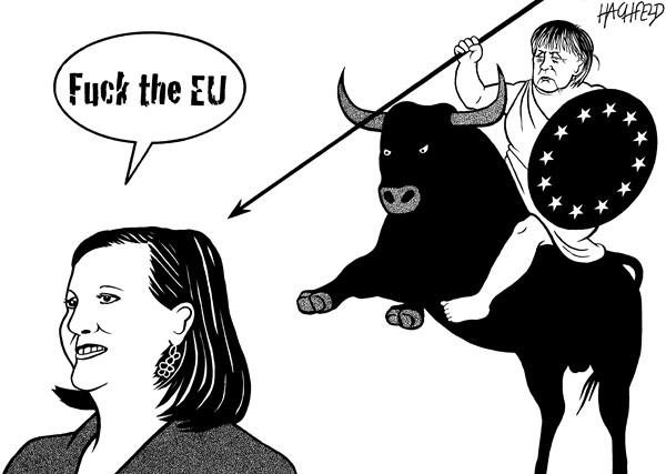 Fuck_the_EU