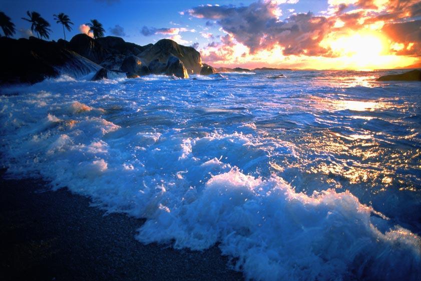 честь строителей фото моря гифки страна считается