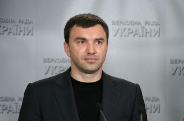 Саакашвили & Яценюк. Битва в Вене?