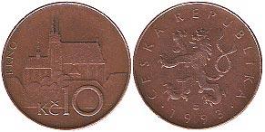 10kron.1993