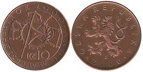 10kron.2000