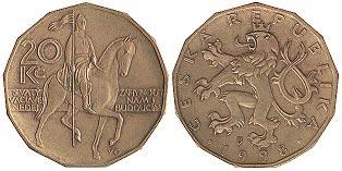 20kron.1998
