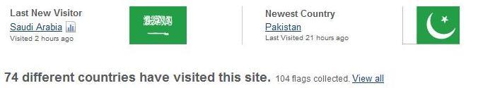 SA_Pakistan