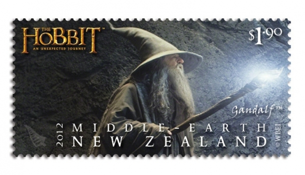 hobbit_stamp__gandalf__pg_E1