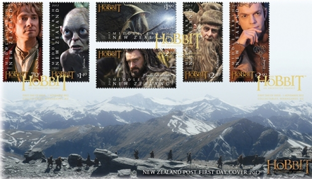 hobbit_stamps__lots2__pg_E1