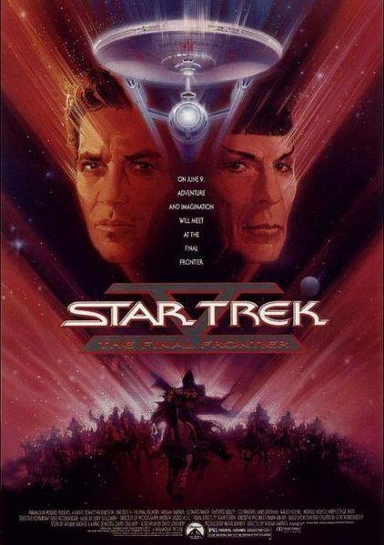 Star_Trek_V