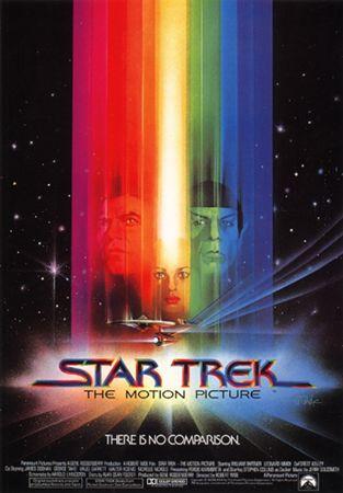 Star_Trek_I