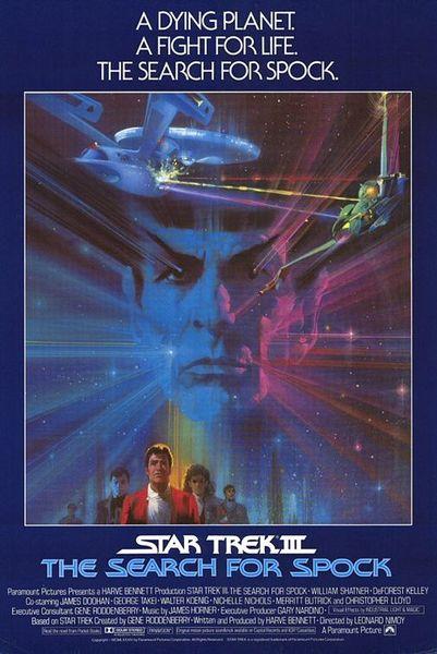 Star_Trek_III