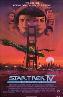 Star_Trek_IV
