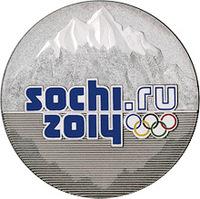 25-rublej-sochi-2014-2011g-revers-200