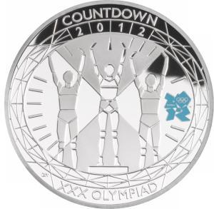 2012_countdown_silver_reverse
