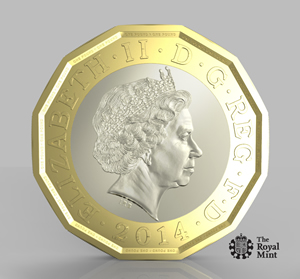 New_1_pound_obverse