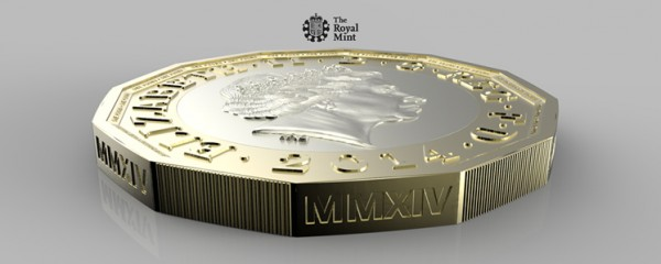 Edge_New_1_pound_coin