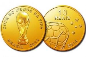 10_reais