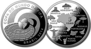 Brasil-5-Reais-coin-2