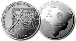Brasil-coin-6