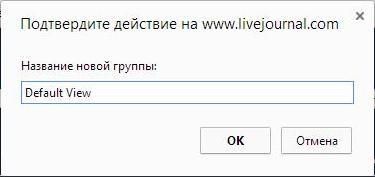 lj_016