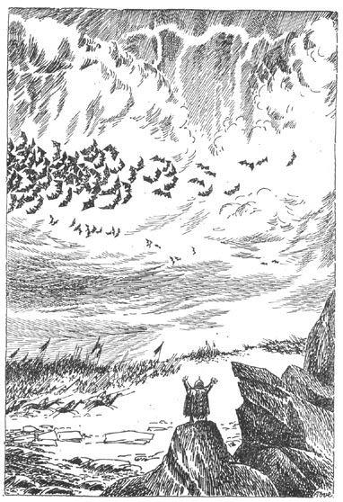 Hobbit_287