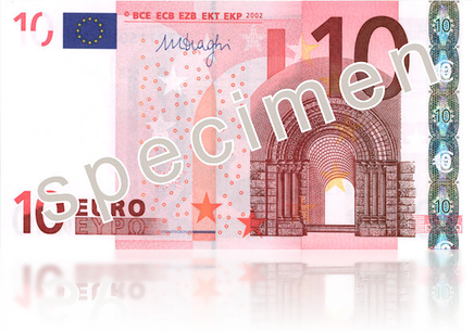 THE-FIRST-SERIES-€10_security_banknotes