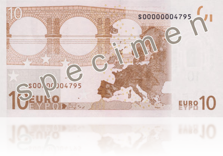 THE-FIRST-SERIES-€10_security_banknotes_