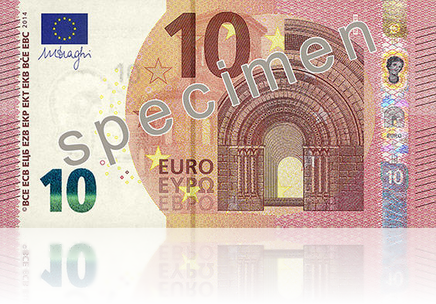 THE-NEW-€10_security_banknotes
