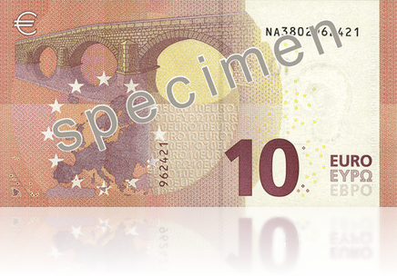 THE-NEW-€10_security_banknotes_