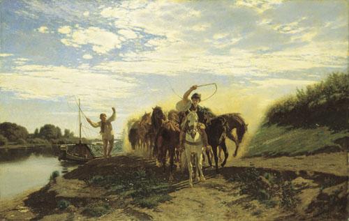 Lotz Károly