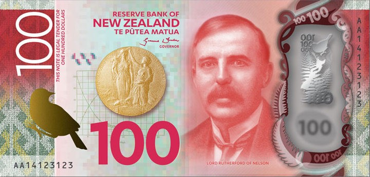 note-100-front-n