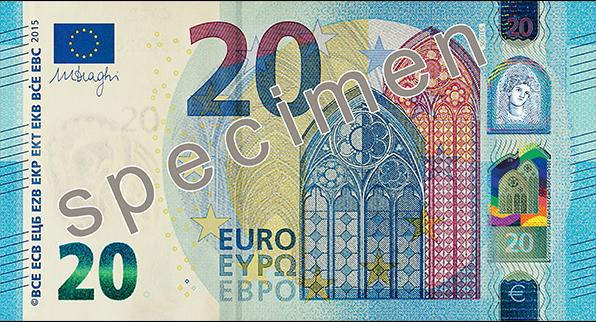 20euro_front_HR_europa