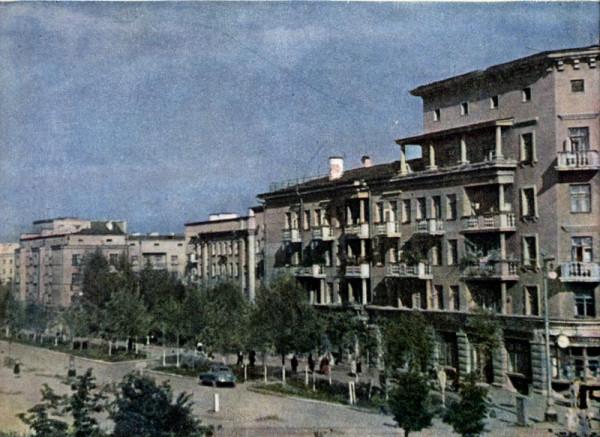 1958-42.jpg