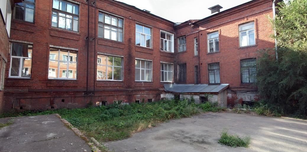 Панорама_дворик