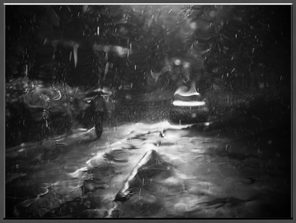 Дождь_resize