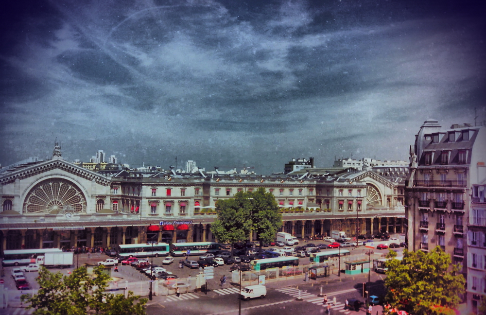 HDR_resize