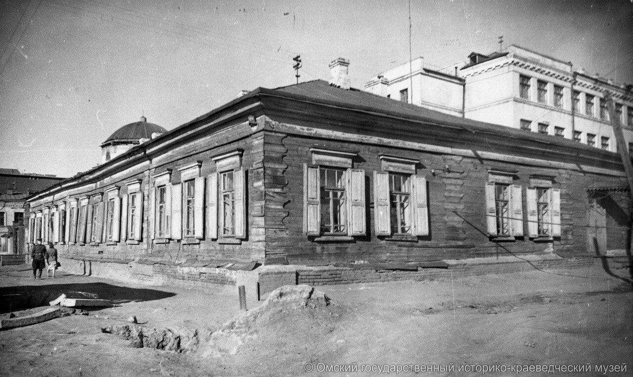 Гостиница Щепановского.jpg