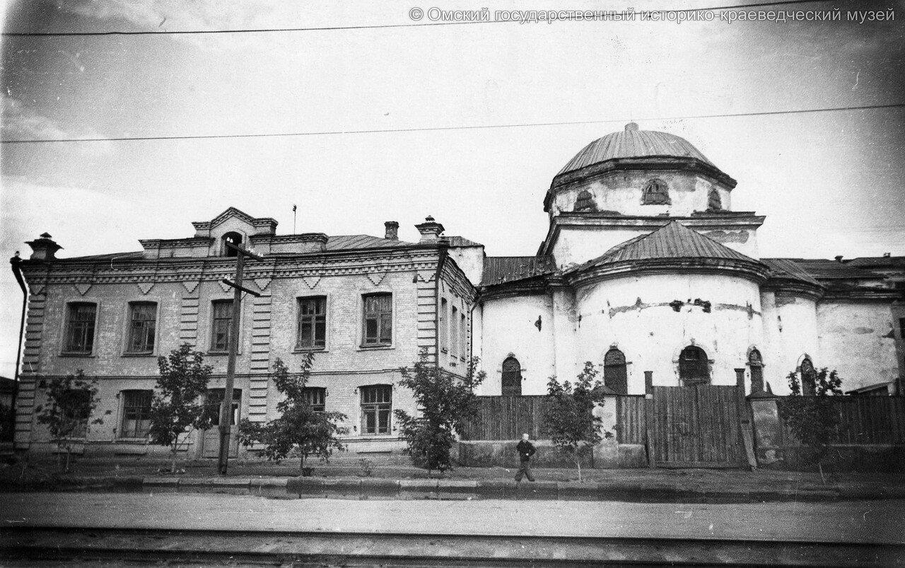 Мечеть .jpg