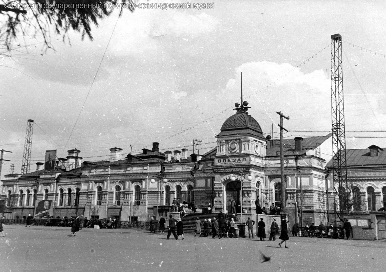 Ж.д. вокзал.jpg